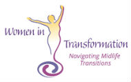 Women in Transformation